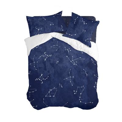 Bettüberzug | Cosmos