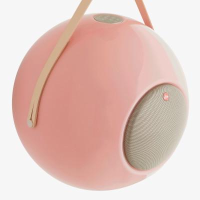 Bluetooth Speaker Eupho E3 | Rosa