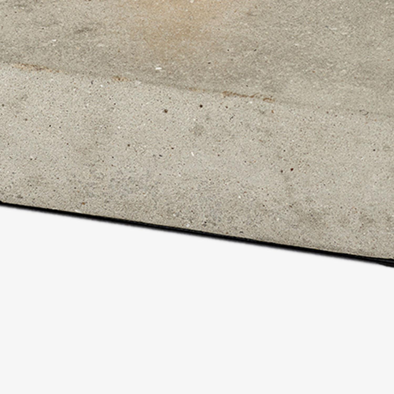 Wand-/Tischleuchte B KVG Nr. 02