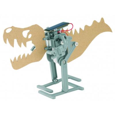 DIY-Bausatz Solarroboter