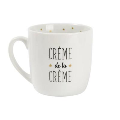 Mug | Crème de la Crème