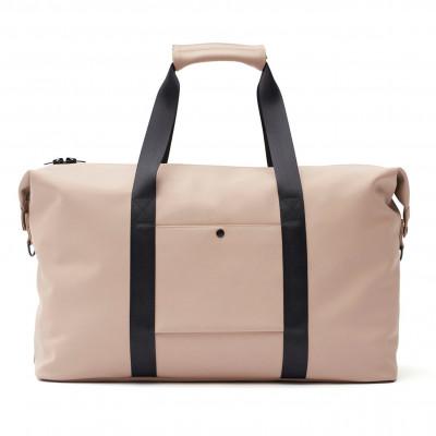 Weekender Bag Baltimore | Greige