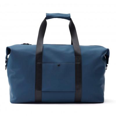 Weekender Bag Baltimore | Marineblau