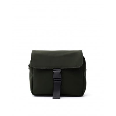 Bum Bag Baltimore | Green