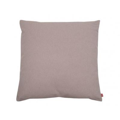 Floor Pillow 90