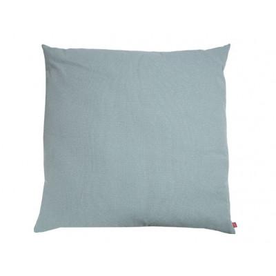 Floor Pillow 130