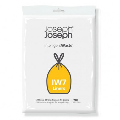 Abfallsäcke für Totem IW7  | 20 L