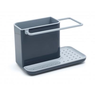 Sinc Organiser Caddy Sink Tidy | Grau