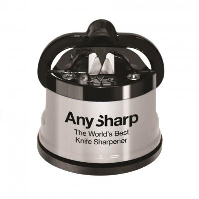 Grey Knife Sharpener