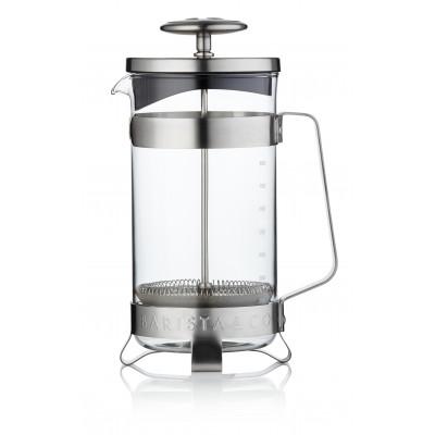 Kaffeekolben für 8 Tassen