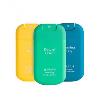 3er-Pack Pocket Mix Dew of Dawn, Morning Glory und Citrus Noon