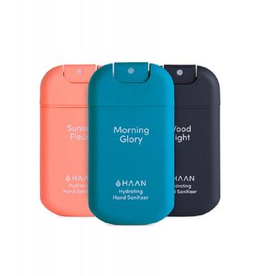 3er-Pack Pocket Mix Morning Glroy, Sunset Fleur und Wood Night