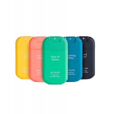 5er Pack Pocket Mix Alle Düfte