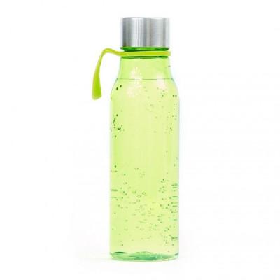 Water Bottle   Green