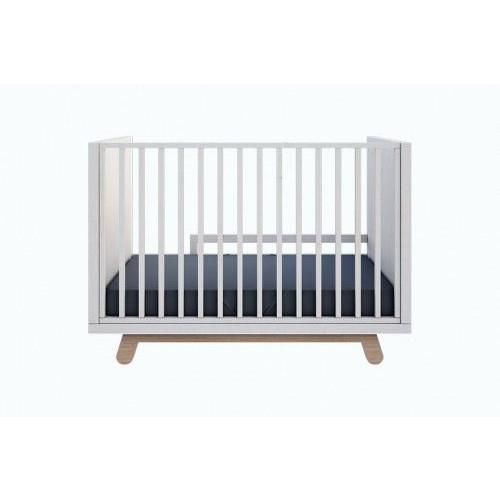 Peekaboo-Bett-Sicherheitsschiene