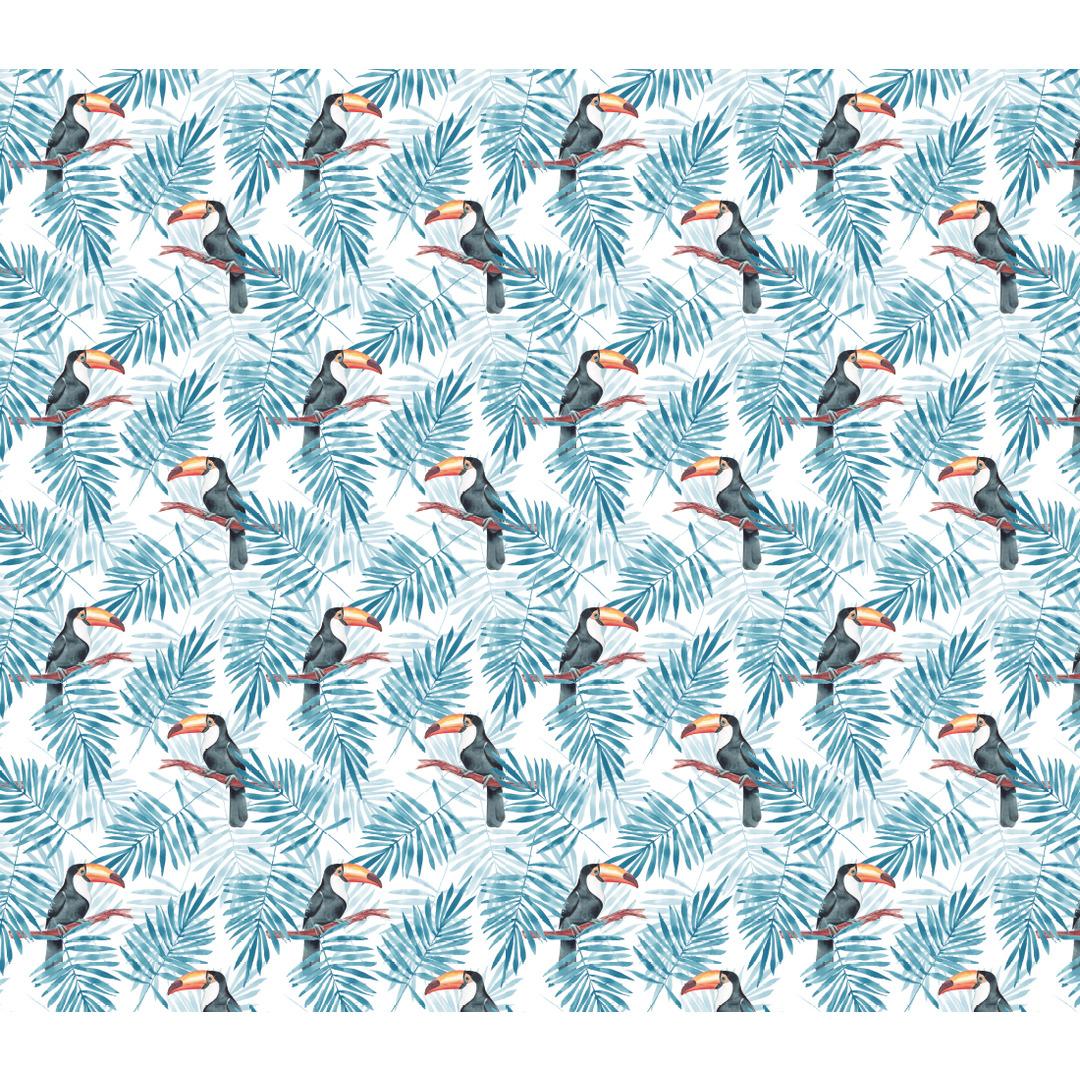 Taschen Toucan