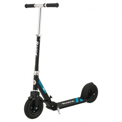 Roller Razor A5 Air | Schwarz