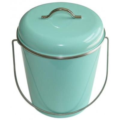 House Keeping Bucket | Mint
