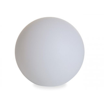 Outdoor Light | Ball
