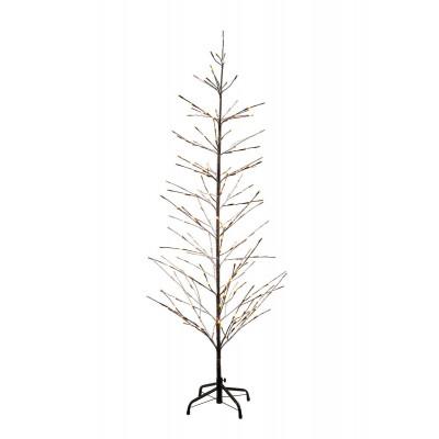 Weihnachtsbaum Isaac 210 cm