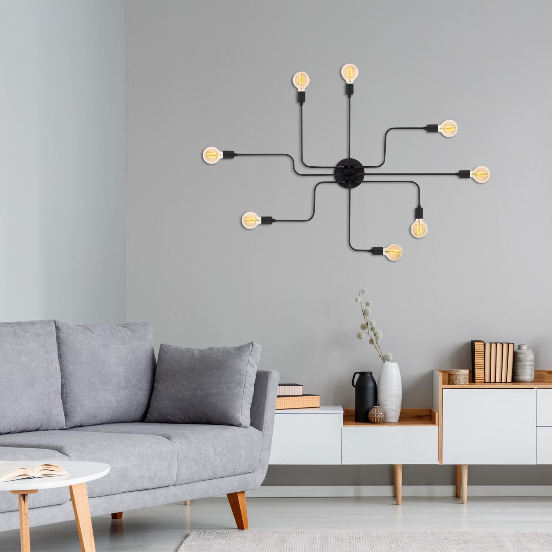 Pendant Lamp Truva N 698