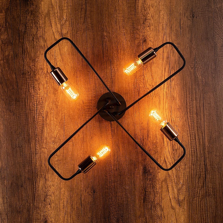 Pendant Lamp Truva N 699
