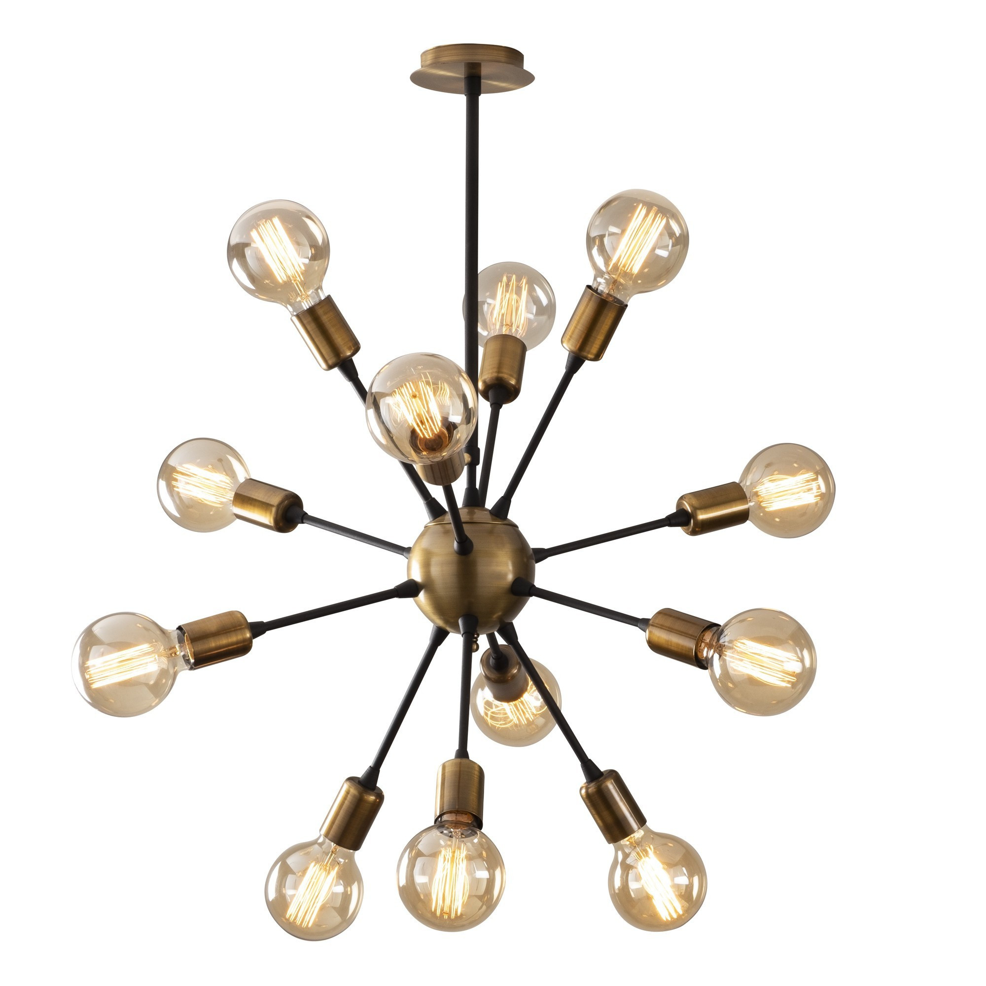 Pendant Lamp Harput N 1314