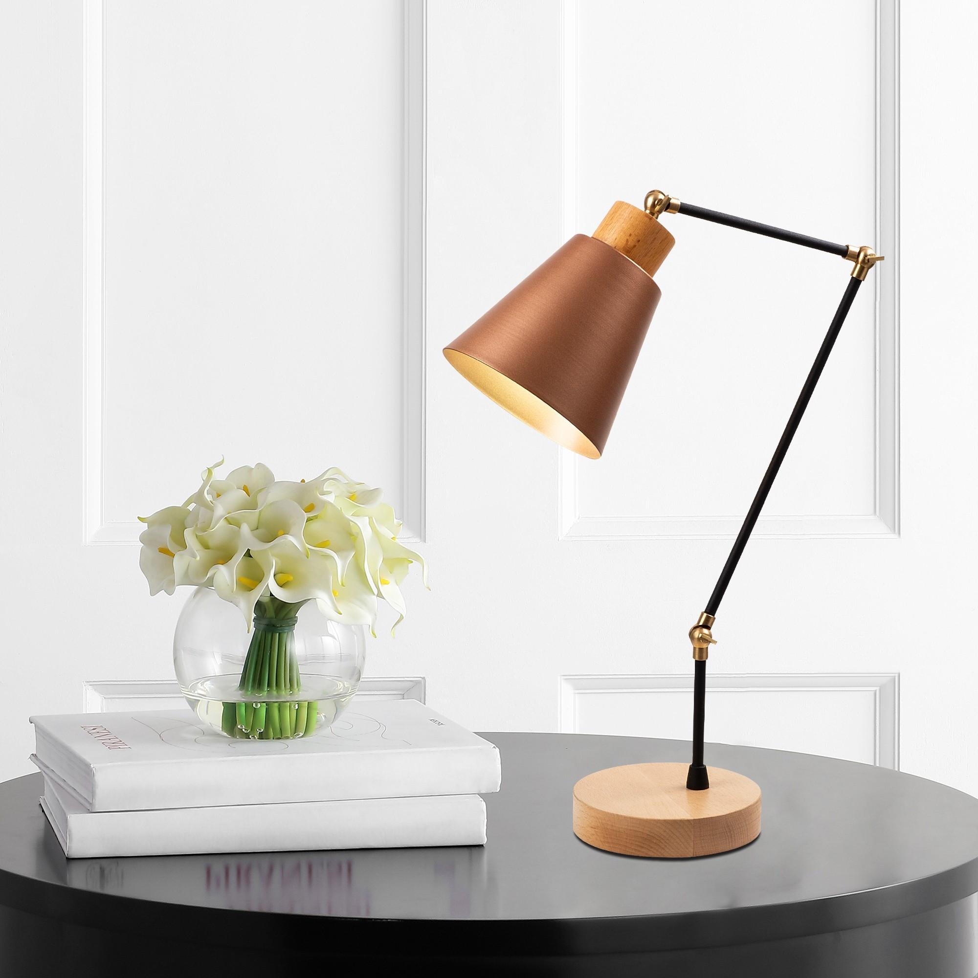 Table Lamp Manavgat N 592