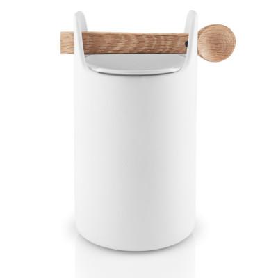 Toolbox mit Löffel H20 | Weiß