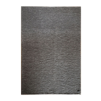 Carpet Lugano | Grey