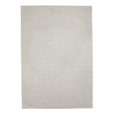 Carpet Tronzano L | Beige