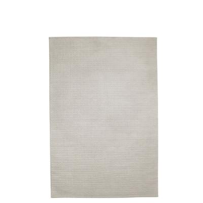 Carpet Tronzano M | Beige