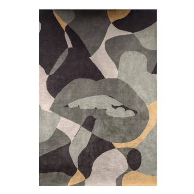 Carpet Abstracto 2
