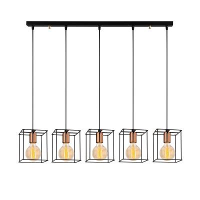 Pendant Lamp Selimiye N 1176