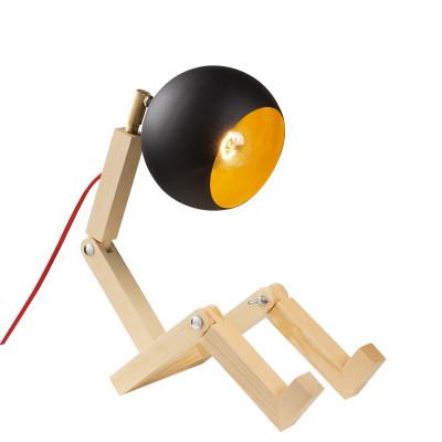 Tischlampe Milet N 833