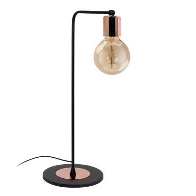 Tischlampe Harput N 1318