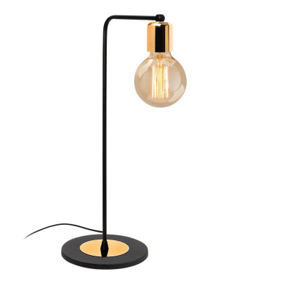Tischlampe Harput N 1319