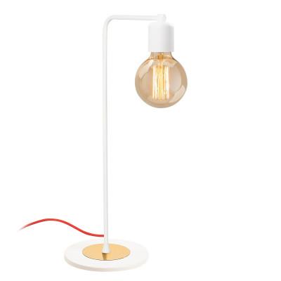 Tischlampe Harput N 1321