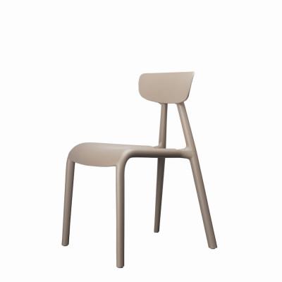 Kids Chair Robyn  | Grey