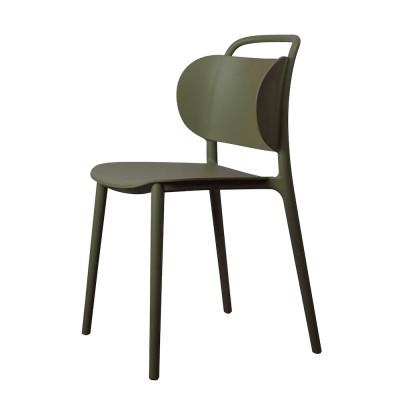Chair Ayla | Green
