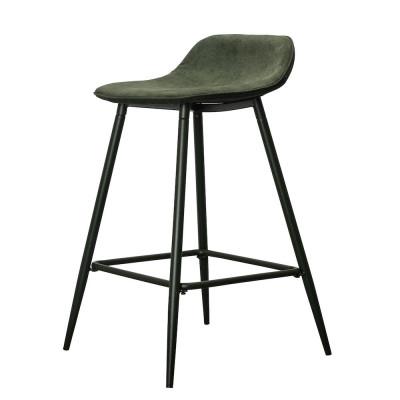 Bar Chair Candance | Green