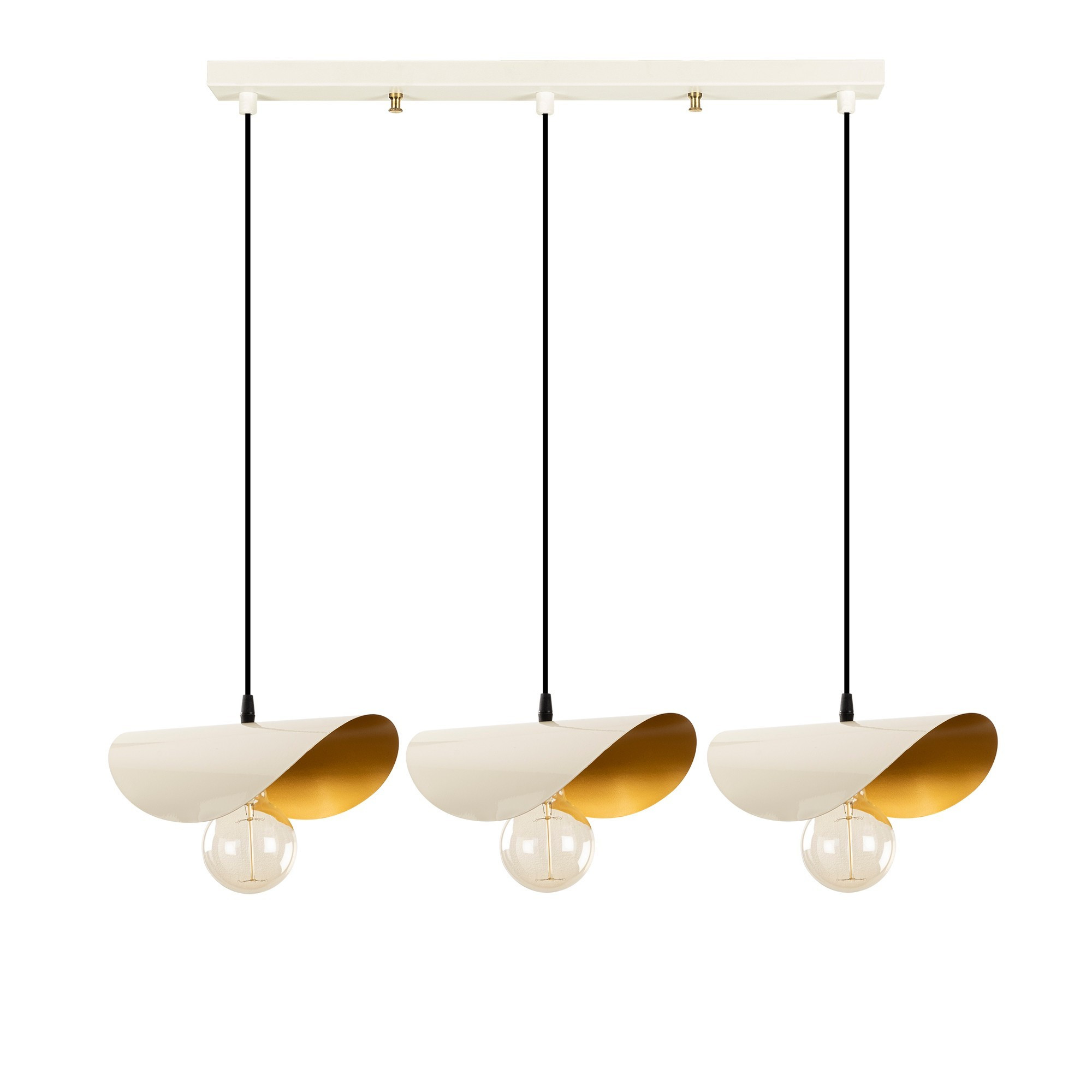 Pendant Lamp Sivani MR 965