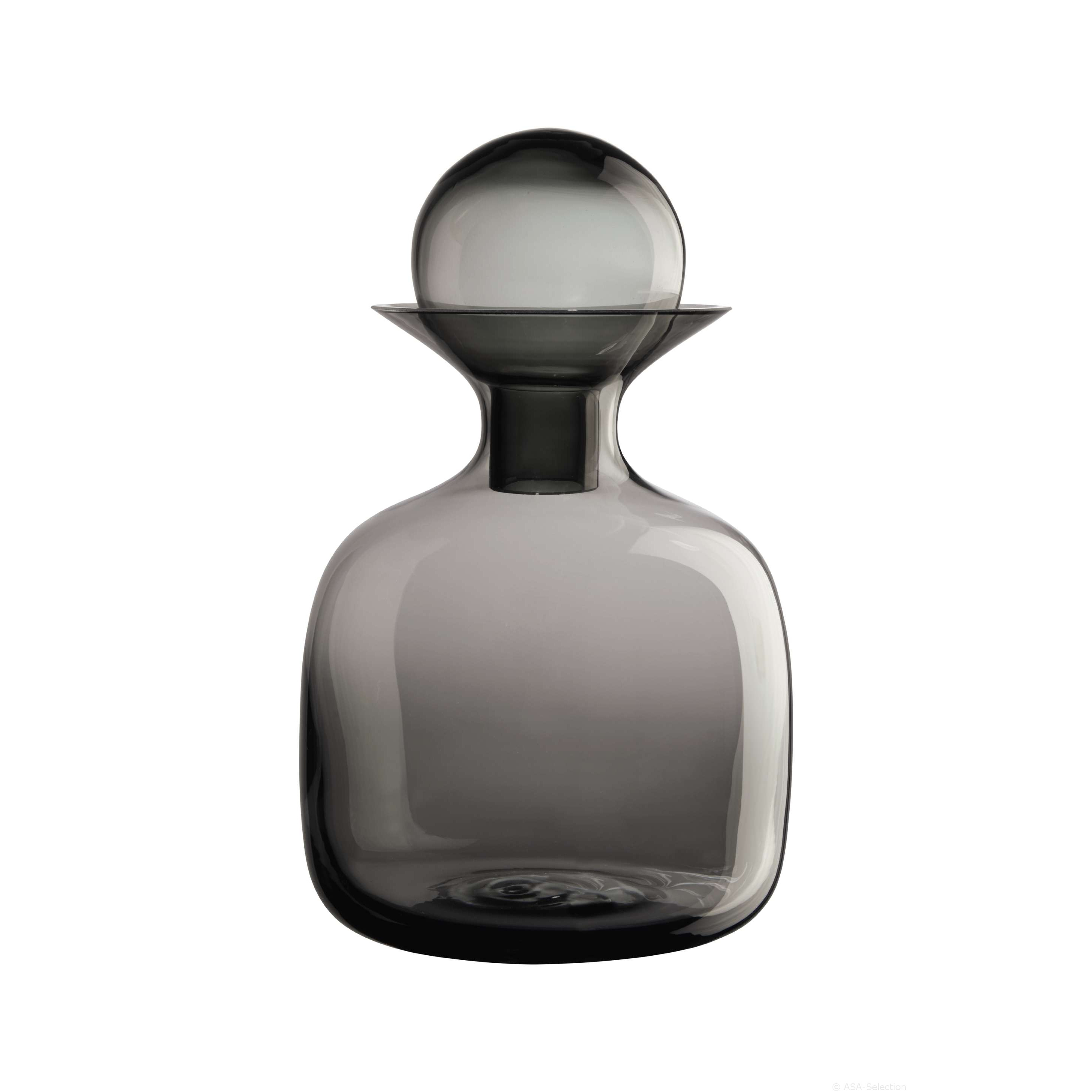 Karaffe 1.5L | Grau