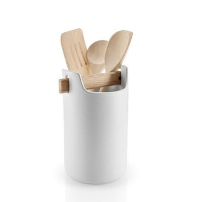 Toolbox Hoch | Weiß