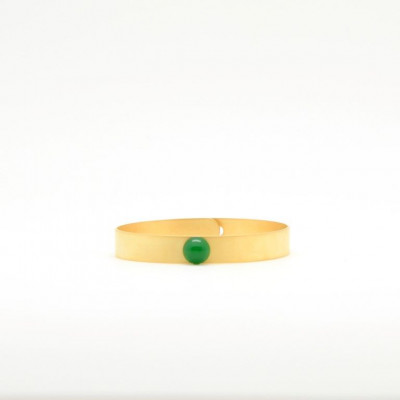 Bracelet Whammy   Green