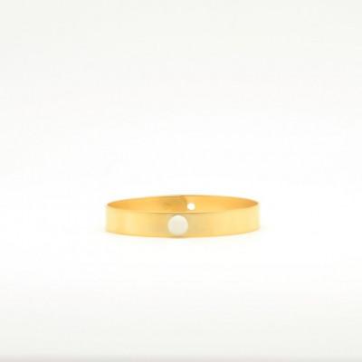 Bracelet Whammy   White
