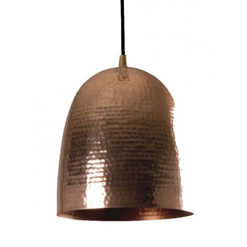 Dagg Pendant Lamp