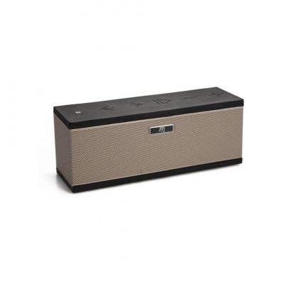 Bluetooth Speaker 500+ Gold