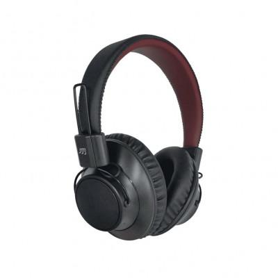Active Noise Cancelling Headphones HP ANC-500
