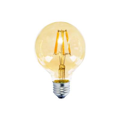 LED Glühbirne OP - 027   13.5 cm